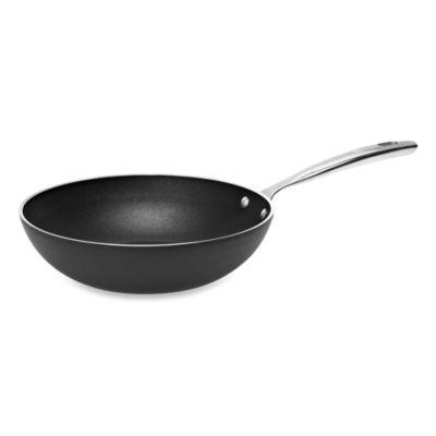 Ballarini Verona 11-Inch Stir Fry Pan