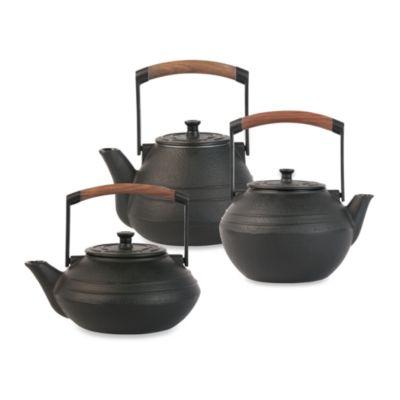 BergHOFF® Neo 0.9-Quart Teapot