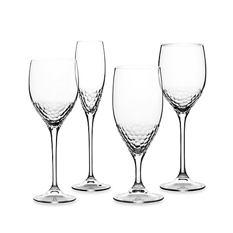 Vera Wang Wedgwood® Sequin Glasses