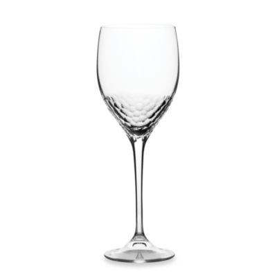 Vera Wang Wedgwood® Sequin Goblet