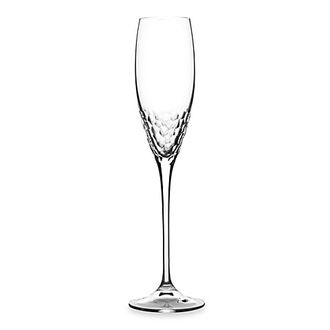 Vera Wang Wedgwood® Sequin Toasting Flute