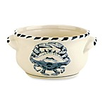 Blue Crab Bay Co.® 16-Ounce Soup/Chowder Bowl