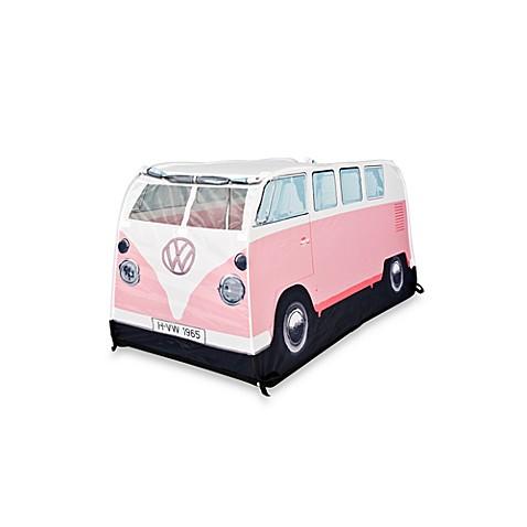 Volkswagen Bus Tent Bed Bath And Beyond