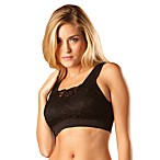 Milana Bra by Genie in Black