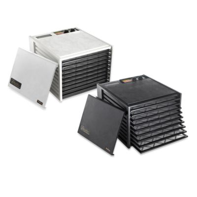 Excalibur 9-Tray Dehydrators with Timer