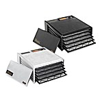 Excalibur® 5-Tray Dehydrators