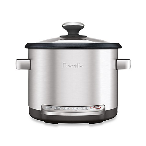 10 cup risotto plus rice cooker this convenient combination cooker ...