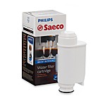 Philips Saeco Water filter INTENZA+ Water Filter Cartridge for Saeco Espresso Machines