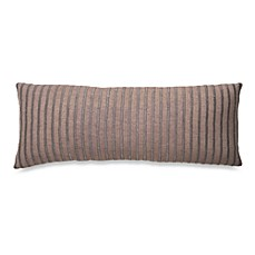 Corinne Rectangle Toss Pillow