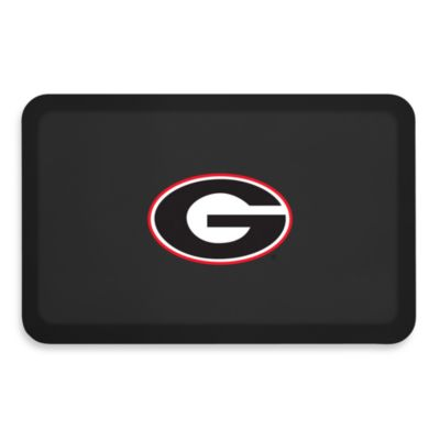 University of Georgia GelPro Comfort Mat