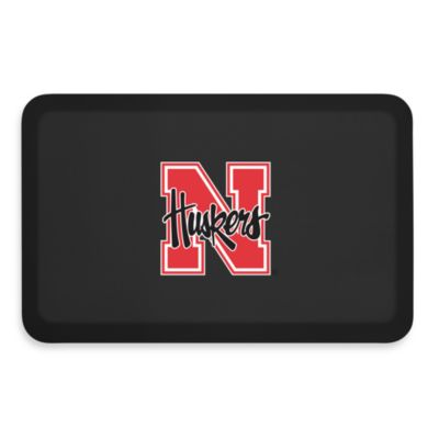 University of Nebraska GelPro Comfort Mat