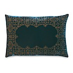 Pearse Boudoir Toss Pillow