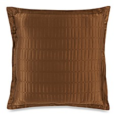 Pearse 24-Inch Square Toss Pillow