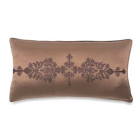 Pearse Oblong Toss Pillow