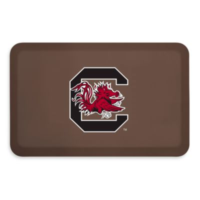 University of South Carolina GelPro Comfort Mat