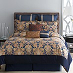 Kensington European Pillow Sham