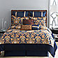 Kensington 4-Piece Queen Comforter Set