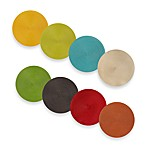 Indoor/Outdoor 15-Inch Round Placemat