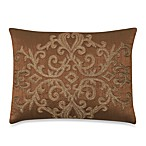 Kensington Oblong Toss Pillow