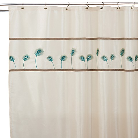 Bed Bath And Beyond Bathroom Window Curtains Bed Bath and Beyond Wrapp