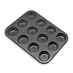 Emeril Non-Stick 12-Cup Muffin Pan