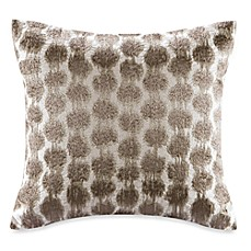 Echo Design™ Odyssey Geometric 16-Inch Square Toss Pillow