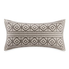 Echo Design™ Odyssey Oblong Toss Pillow