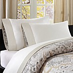 Echo Design™ Odyssey 3-4 Piece Sheet Set