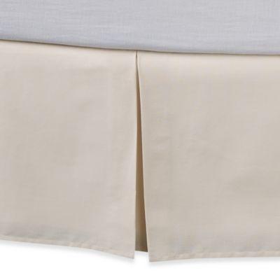 Tommy Bahama® Surfside Ikat Bed Skirt