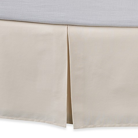 Tommy Bahama® Surfside Ikat King Bed Skirt