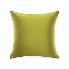 KAS® Nymira Samara Silk Square Throw Pillow