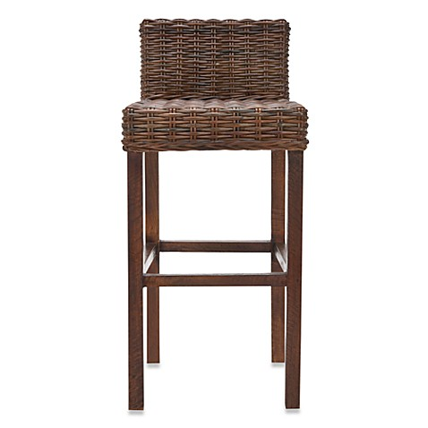 Safavieh Cypress Bar Stool