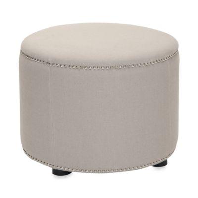 Beige Furniture