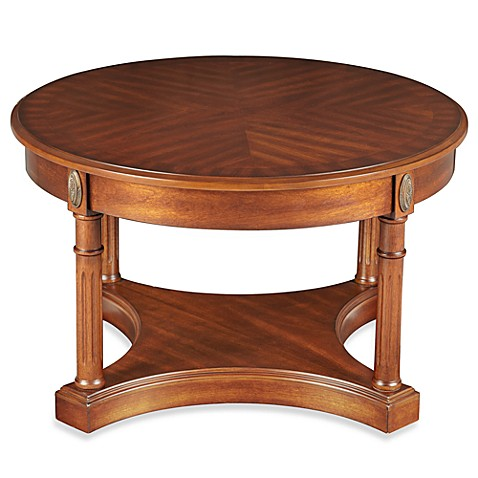 Bombay Coffee Table Bombay Athena Coffee Table Is Not Available For Sale Online