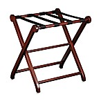 Bombay® Explorer Luggage Rack