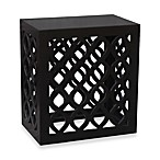 Jeffan International Eighty Arc End Table