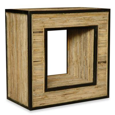 Jeffan International Lima Cube