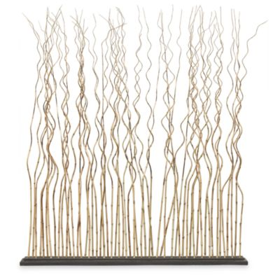 International Bamboo Divider