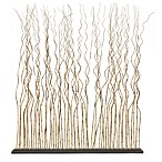 Jeffan International Bamboo Divider