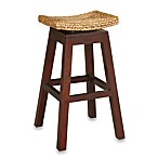 Jeffan International Sanibel Barstool