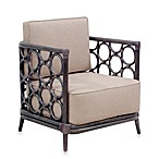 Jeffan International Lyla Club Chair
