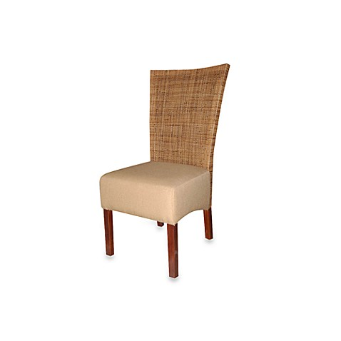 Jeffan International Karyn Dining Side Chair