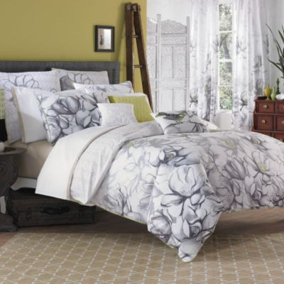 KAS® Mahalia European Pillow Sham