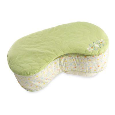 Born Free Feeding Pillow