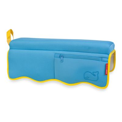 SKIP*HOP® Moby Bathtub Elbow Saver