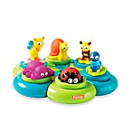 Manhattan Toy® Squirt & Sort Bugs