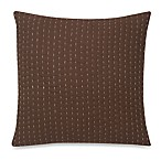 Mill Valley Quilted Square Toss Pillow