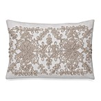 Tillery Oblong Toss Pillow