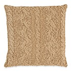 Tillery 24-Inch Square Toss Pillow