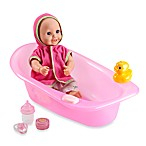 International Playthings Kidoozie™ Baby Bathtime
